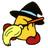 IvanDoomy's avatar