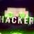 DarkTitan066's avatar