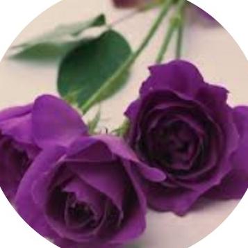 Purplejilly's avatar