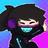 ROLVeBloxxer's avatar