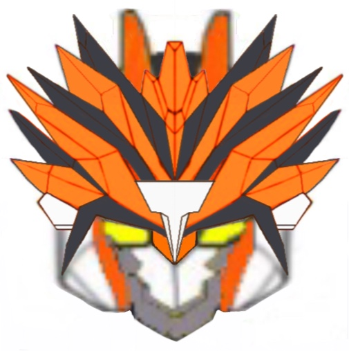 ShinkarionE2Thomas