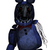 WitheredBonnie 2.0
