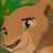 Cloversplash of RiverClan's avatar