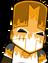 NexusZ11's avatar