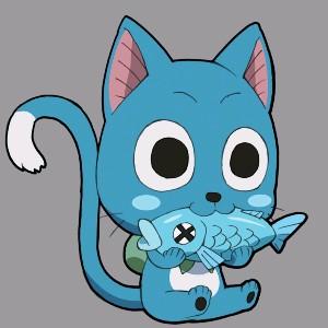 Noah12345678905's avatar