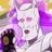 529ward's avatar