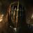 RevaulRen's avatar