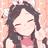 Donutkittyluv's avatar