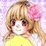 Letycja's avatar