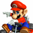 Anthonys62403's avatar