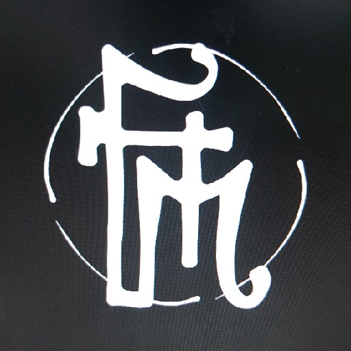 FratzlMatzl's avatar