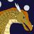 Nuée Ardente's avatar