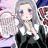 Cirno2019's avatar