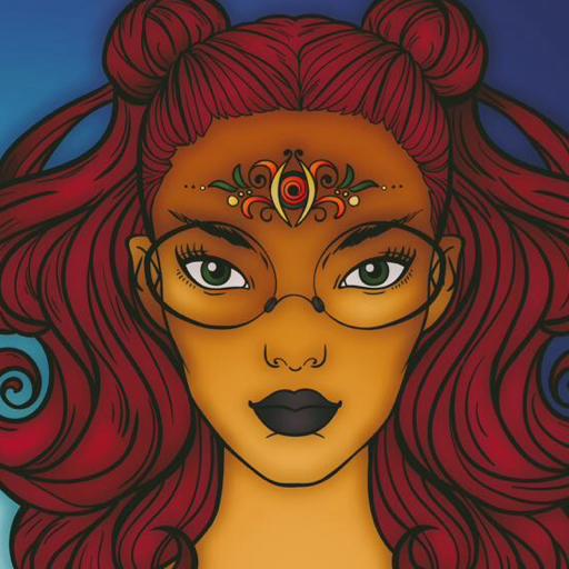 Eris-Ravenclaw's avatar