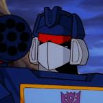 ElectroKaiju300's avatar