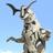 ElekingGudon's avatar