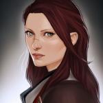 ThatGirlNamedAnsel's avatar