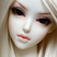 SaraPsxchx's avatar