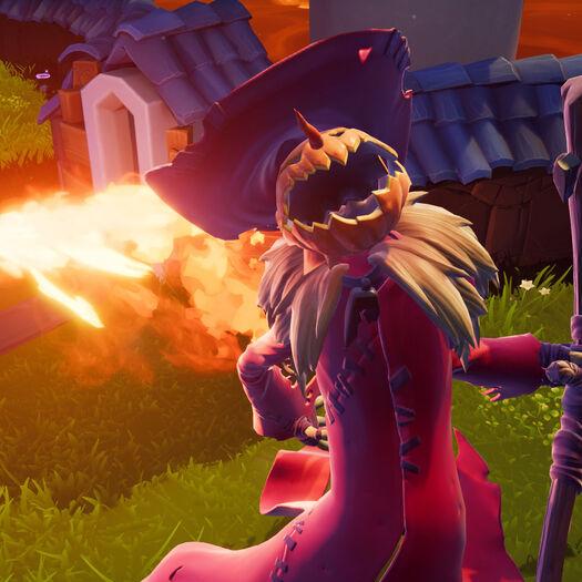 """""""Spyro Reignited Trilogy"""" - Leg dich nicht mit dem Drachen an"""