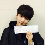 Min Dara's avatar