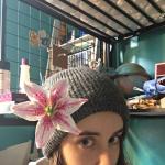 IDreamSpace's avatar