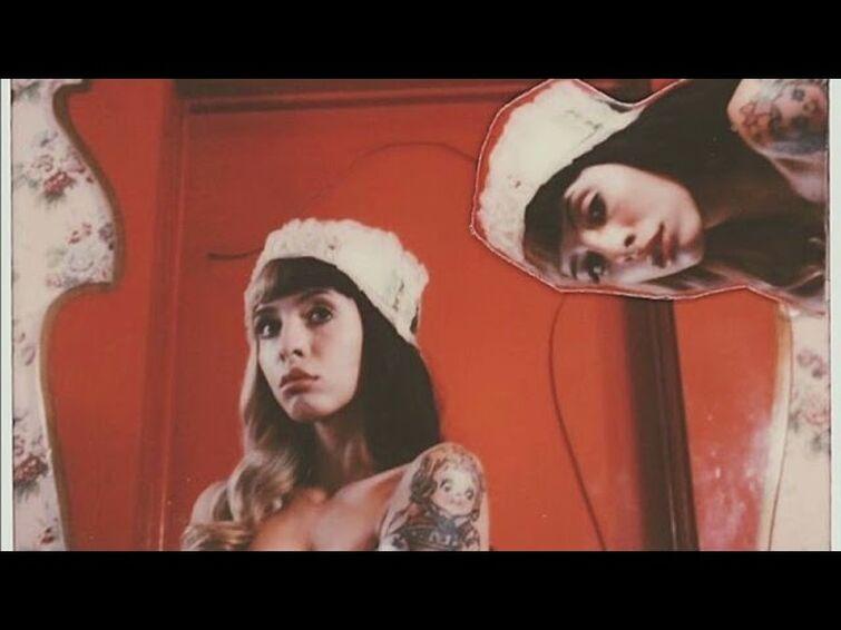Melanie Martinez - Twin (Full HQ)