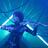 Deadlynigtshade's avatar