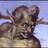 Koduesp's avatar