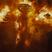 TheGoldenPatrik1's avatar