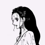 Ace de coeur's avatar