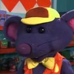Liamjonathanglynevans's avatar