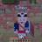 McFeastiOnTosiSiisti's avatar