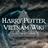 Henry Racknap's avatar
