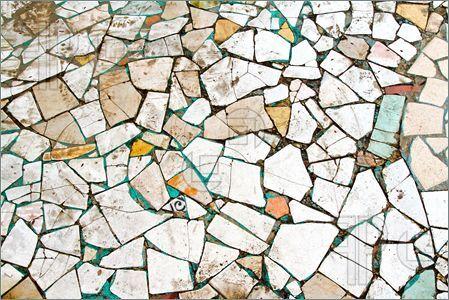 Broken-tiles-210976.jpg