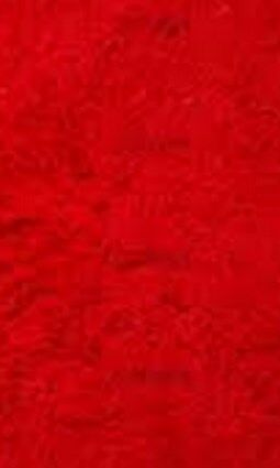 Redcarpetpurry.jpg