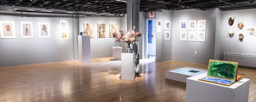 Header About-NBCCD George-Fry-Gallery.jpg