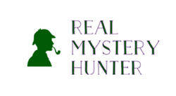 Real Mystery Hunter Logo.png