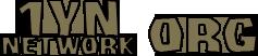 1YN ORG Network Wikia
