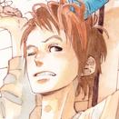 Character kuroba