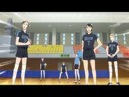 TVアニメ「2