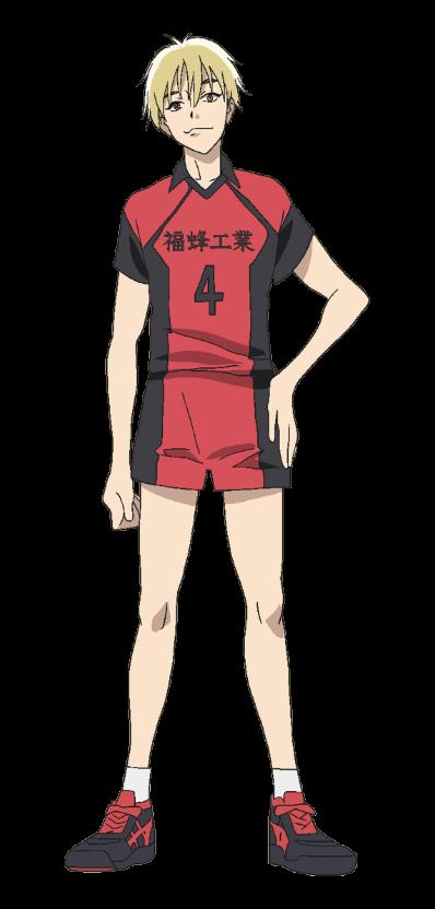 Kohei anime design.png