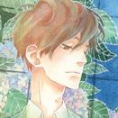 Character aoki
