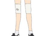 Misao Aoki