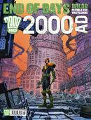 2000AD-Prog-1837-preview-1.jpg