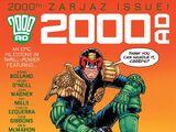 Prog 2000