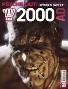 2000ad-1869-ulysses-sweet-alex-ronald