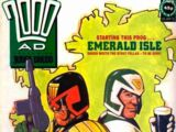 Emerald Isle (story)