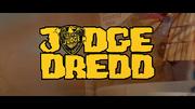 Judgedredd1995logo.png