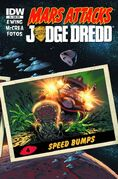 Idw-publishing-mars-attacks-judge-dredd-issue-4sub