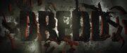 Dredd2012logo.jpg